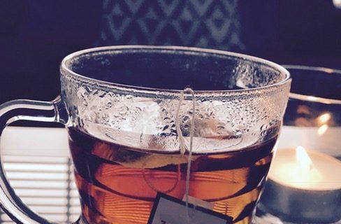 modedingen-thee-optafel